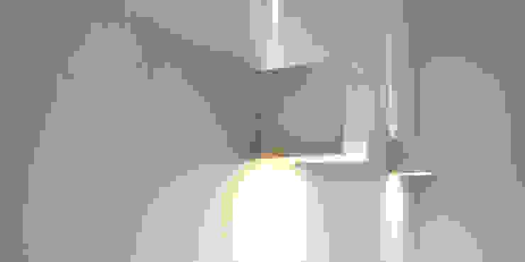 الحد الأدنى  تنفيذ T2 Arquitectura & Interiores, تبسيطي