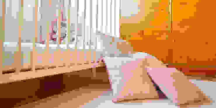 T2 Arquitectura & Interiores Chambre d'enfantsAccessoires & décorations