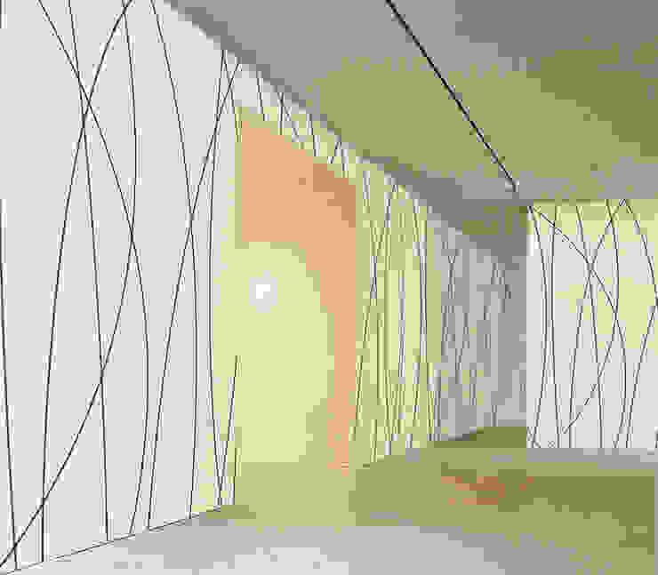 tela-design:  tarz Ofisler ve Mağazalar