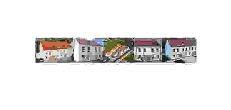 Traumhaus das Original - Dirk van Hoek GmbH