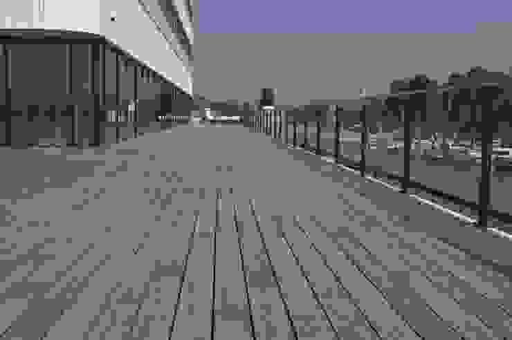 Jumbo Schiedam Industriële winkelruimten van Eco-Logisch Industrieel