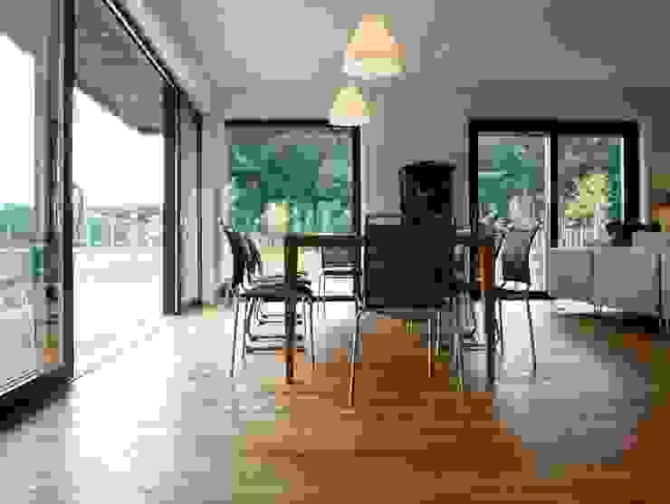 Kopp Paredes y pisos clásicos