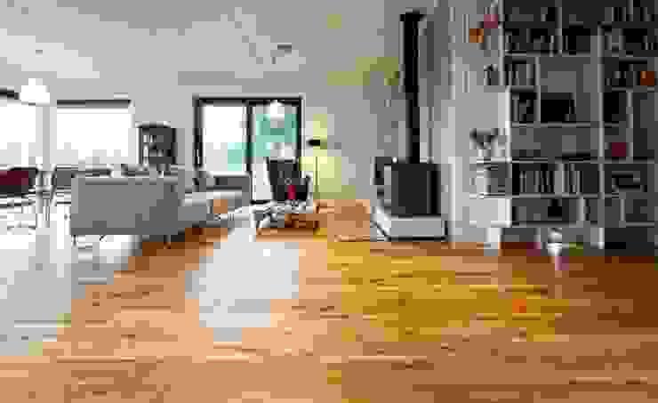 Kopp Dinding & Lantai Gaya Klasik
