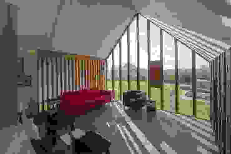 Blackbird Landelijke woonkamers van Onix NL Landelijk