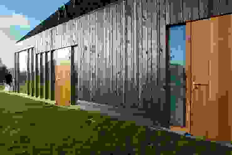 Blackbird:  Huizen door Onix NL, Landelijk