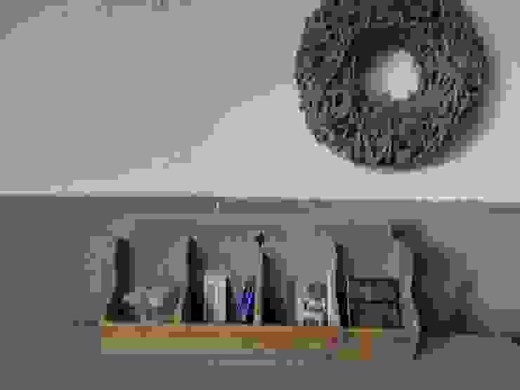 Were Home SalonAccessoires & décorations