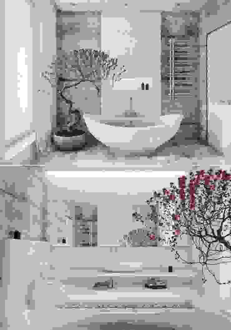 Banyo Tadilatları Tropikal Banyo Banyo Tadilatları Tropikal
