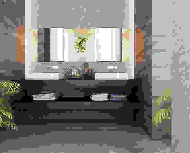 Banyo Tasarımları Asyatik Banyo Banyo Tadilatları Asyatik