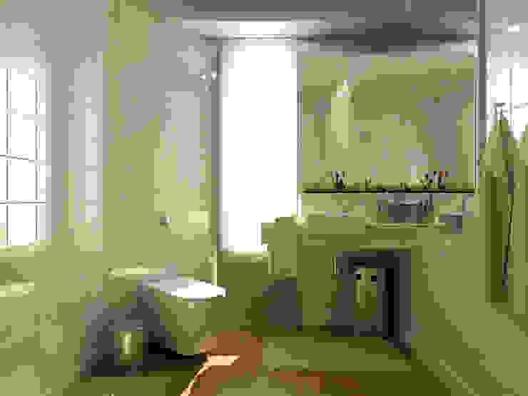 Banyo Dekorasyonu Rustik Banyo Banyo Tadilatları Rustik