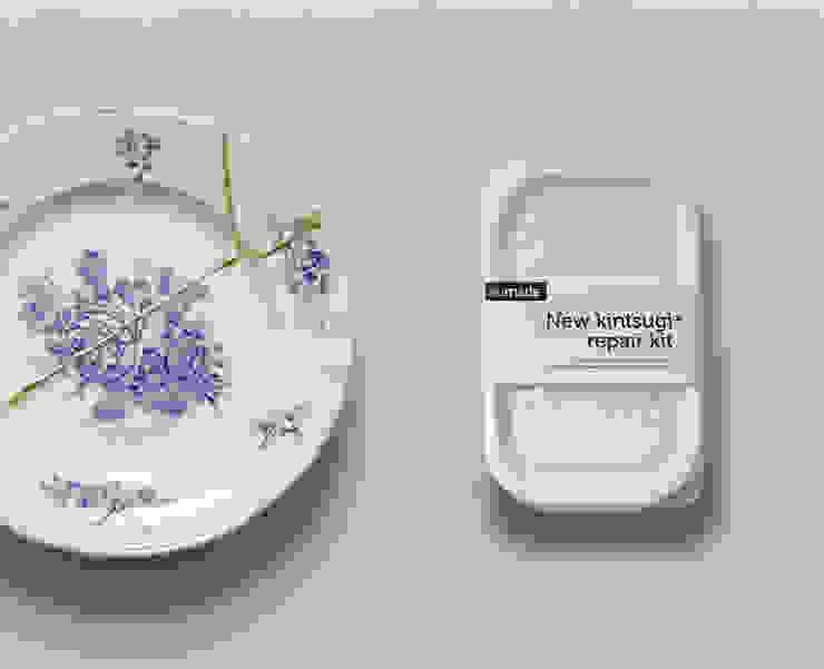 minimalist  by Humade, Minimalist