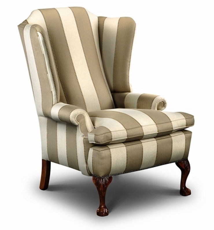 di Vintage Home Interiors Classico