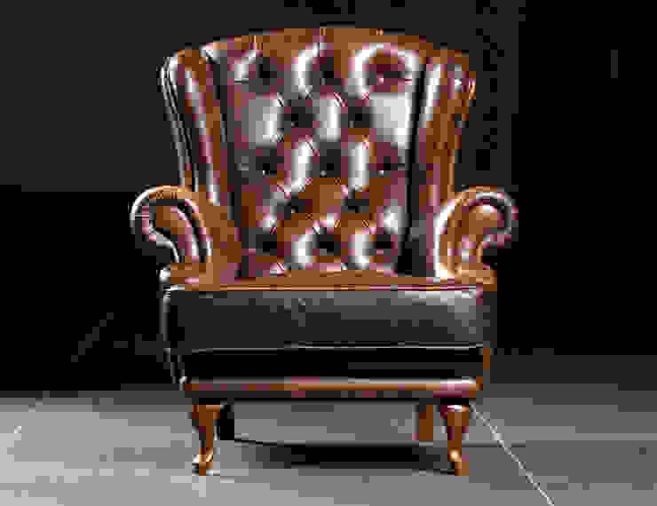 Кресла от Vintage Home Interiors Классический