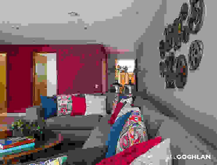 Combinaciones De Colores Para Interiores Ideas Y Ejemplos Homify