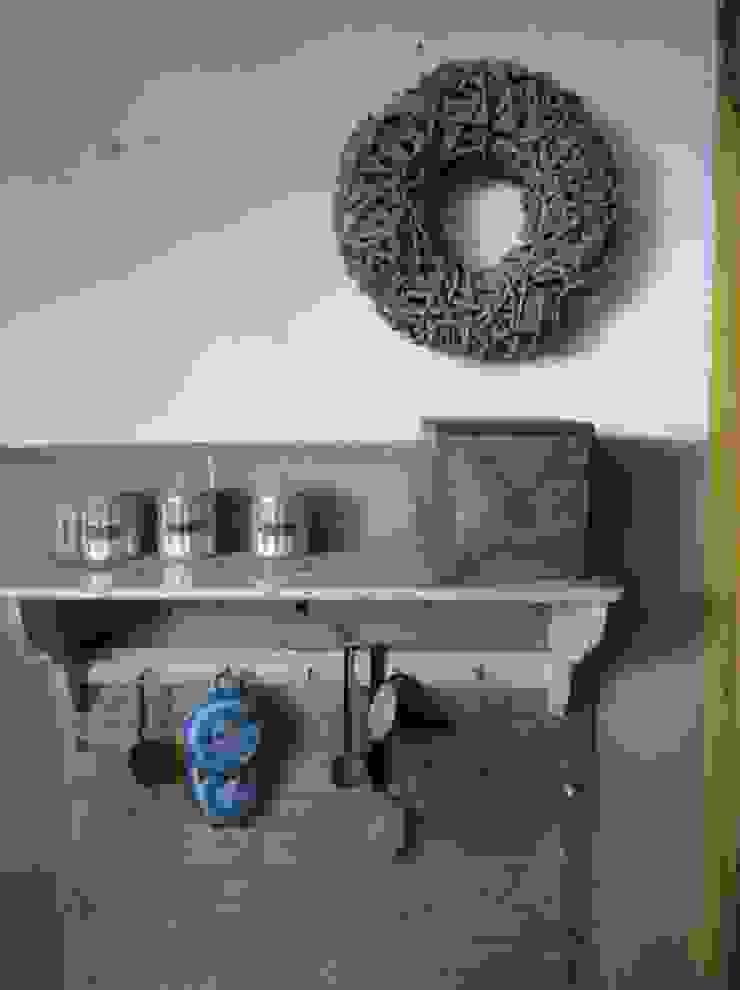 Brocante en stoere woondecoratie 2 van Were Home Rustiek & Brocante