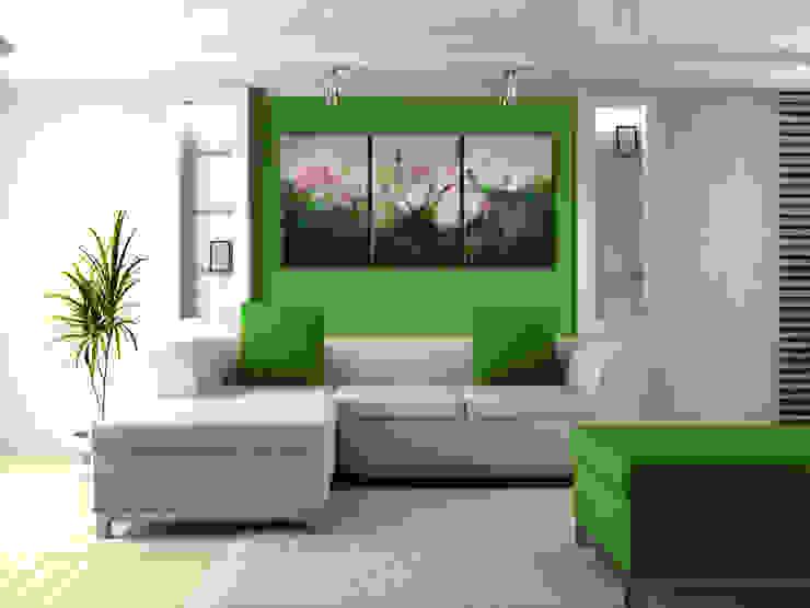 BIMAGO.it Living roomAccessories & decoration