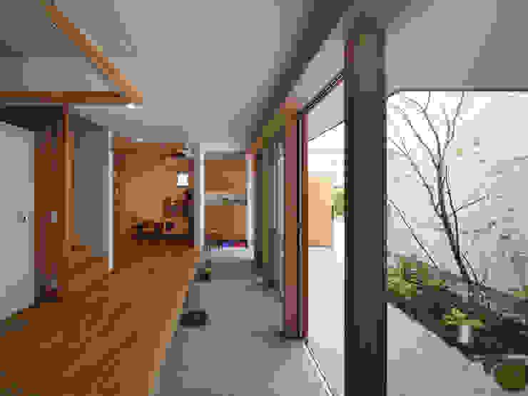 春風の家 モダンデザインの 子供部屋 の 樋口章建築アトリエ モダン
