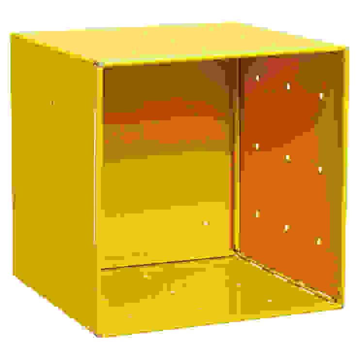 Cubestore KitchenCabinets & shelves