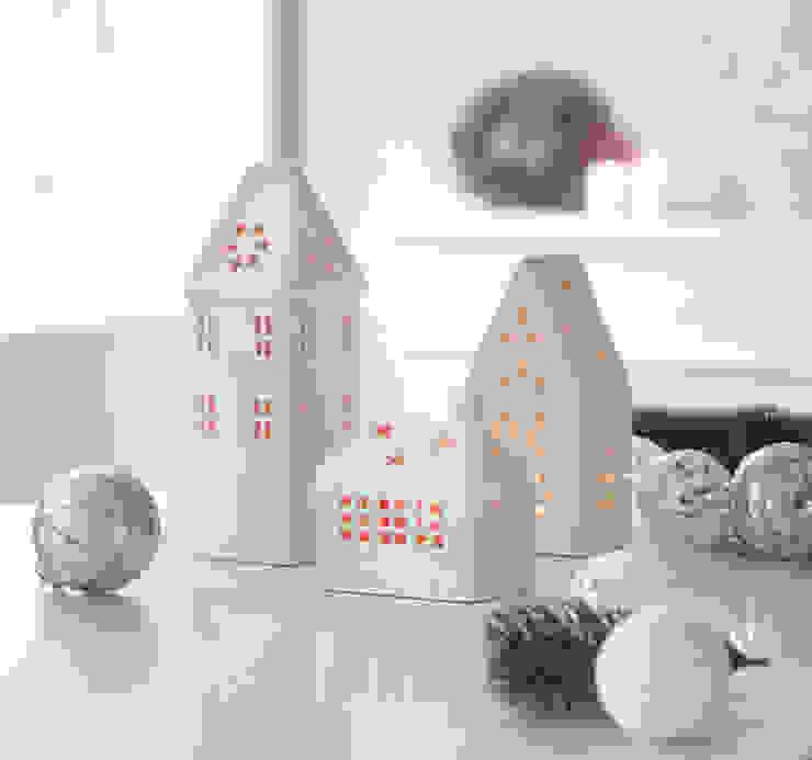 Christmas Herstal A/S QuartoAcessórios e decoração
