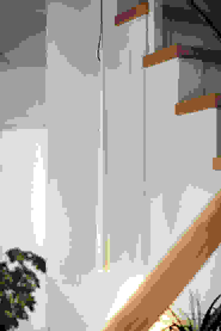 Pendants Herstal A/S Scandinavian corridor, hallway & stairs