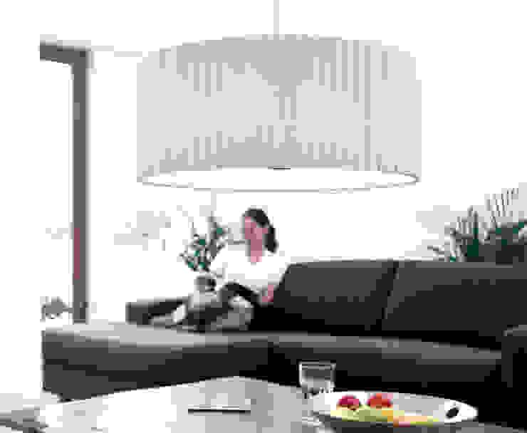 Pendants Herstal A/S Living roomAccessories & decoration
