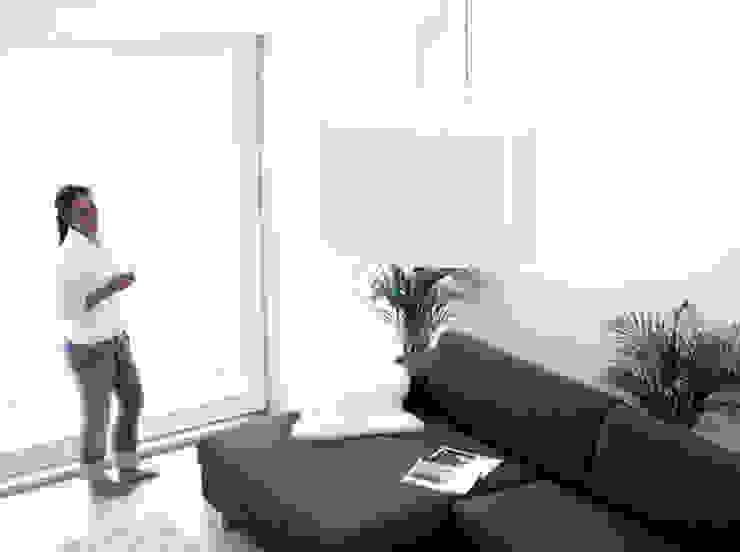 Pendants Herstal A/S Living roomLighting