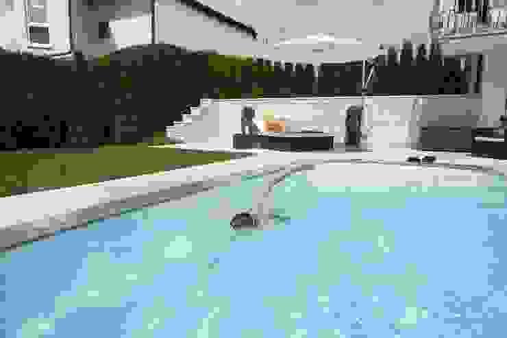 MR Gruppe Pool