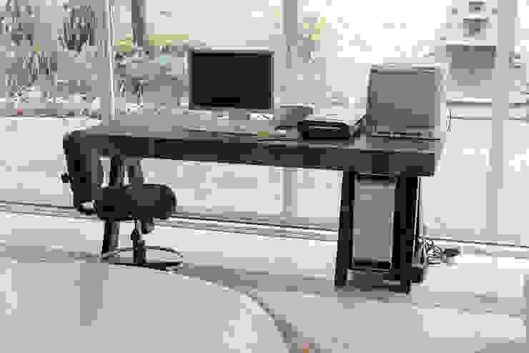 de Nesign - Diseño y fabricación de muebles. Minimalista