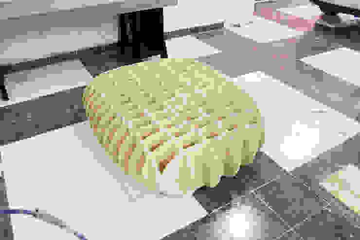 Muebles casa habitacion de Nesign - Diseño y fabricación de muebles. Moderno