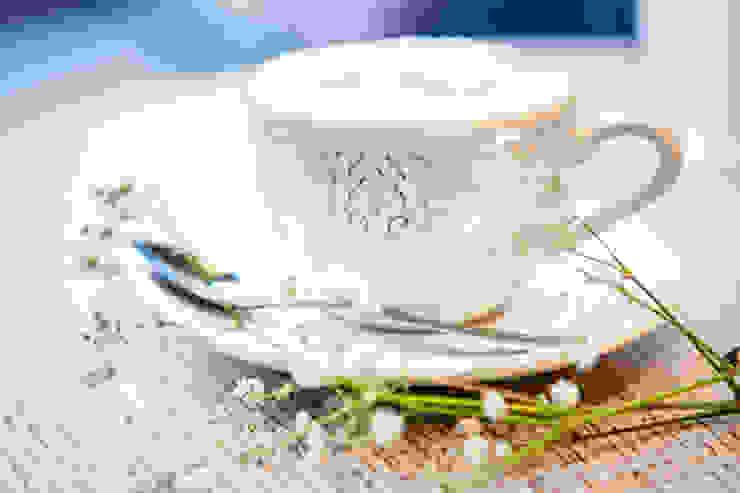 Gastronomie originale par Фотограф Анна Киселева Éclectique