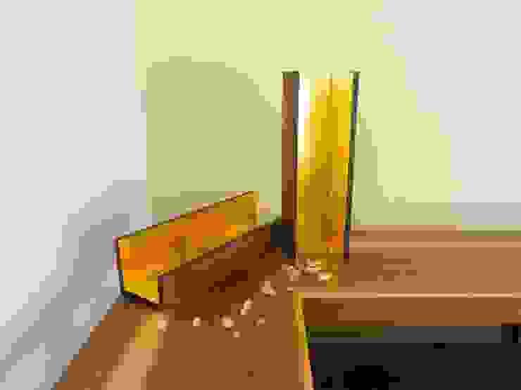 Golden Light ArtworkOther artistic objects