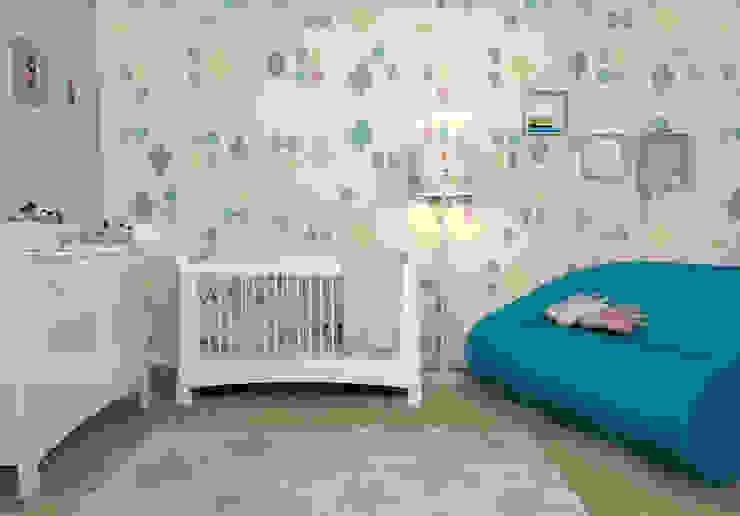 Le Pukka Concept Store Chambre d'enfantsLits & Berceaux