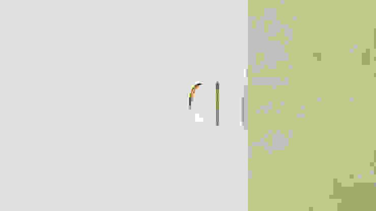 von Empresa constructora en Madrid Minimalistisch