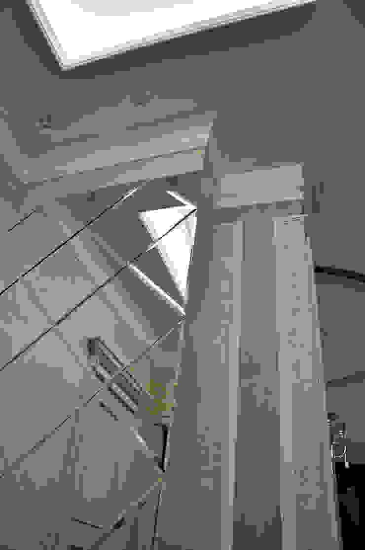 зеркальное панно от студия дизайна архитектурной среды 'S-KVADRAT' Классический