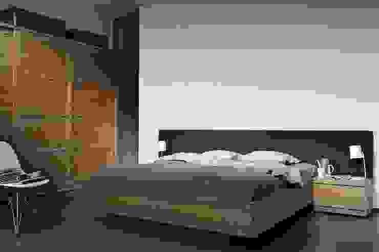 Teakwoodstore24 СпальняЛіжка та спинки