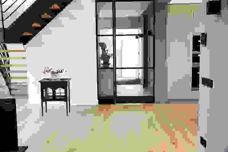 Fenêtres de style  par Zilva Vloeren
