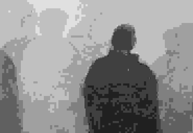 2014-13-untitle 모던스타일 거실 by duai4313 모던