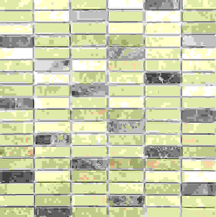 сучасний  by Target Tiles, Сучасний