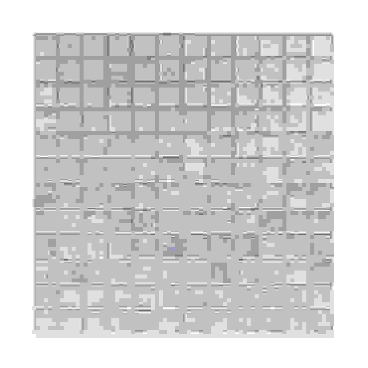 мінімалістський  by Target Tiles, Мінімалістичний