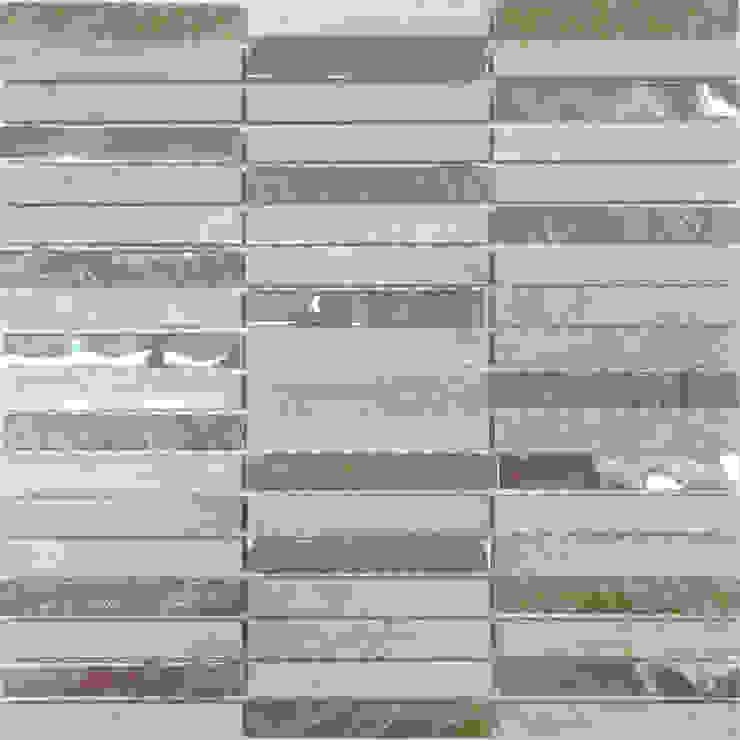 середземноморський  by Target Tiles, Середземноморський