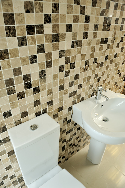 класичний  by Target Tiles, Класичний