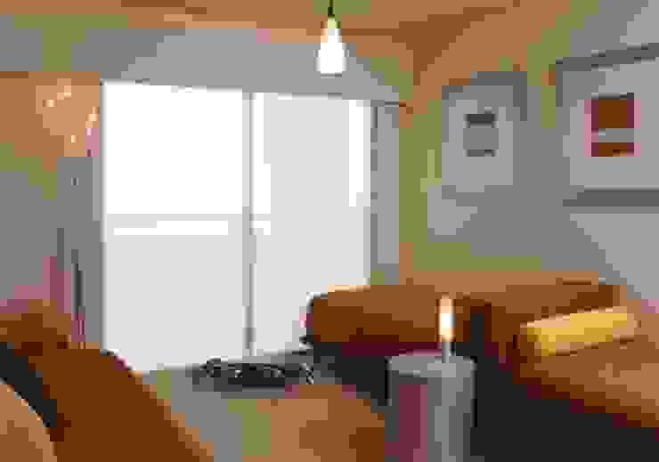 BAO Living roomAccessories & decoration