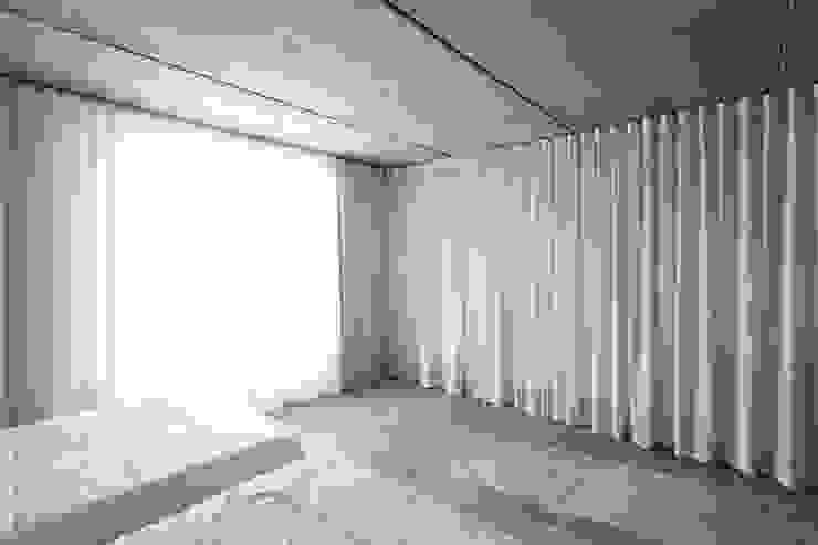 Dormitorio 2 RUE Dormitorios de estilo clásico