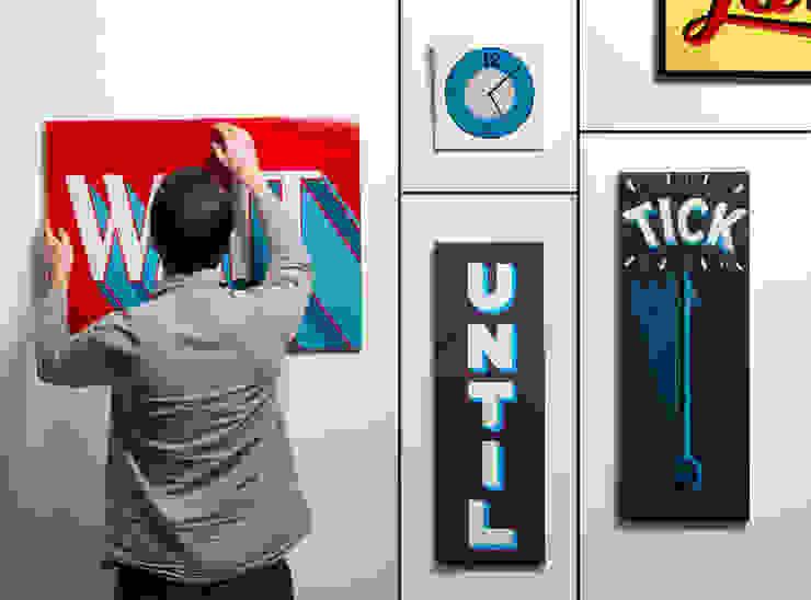 minimalist  by Lennart Wolfert - Graphic Artist, Minimalist