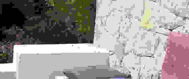 otragiardini Garden Accessories & decoration
