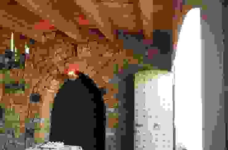 Geometra Montalto Antonio Living room
