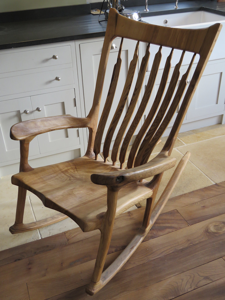 country  by Auspicious Furniture, Country