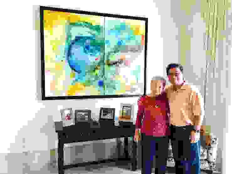 Galeria Ivan Guaderrama