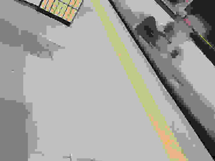 공간초상(Portraits of Space ): 박수진Artist Minky Park의 현대 ,모던