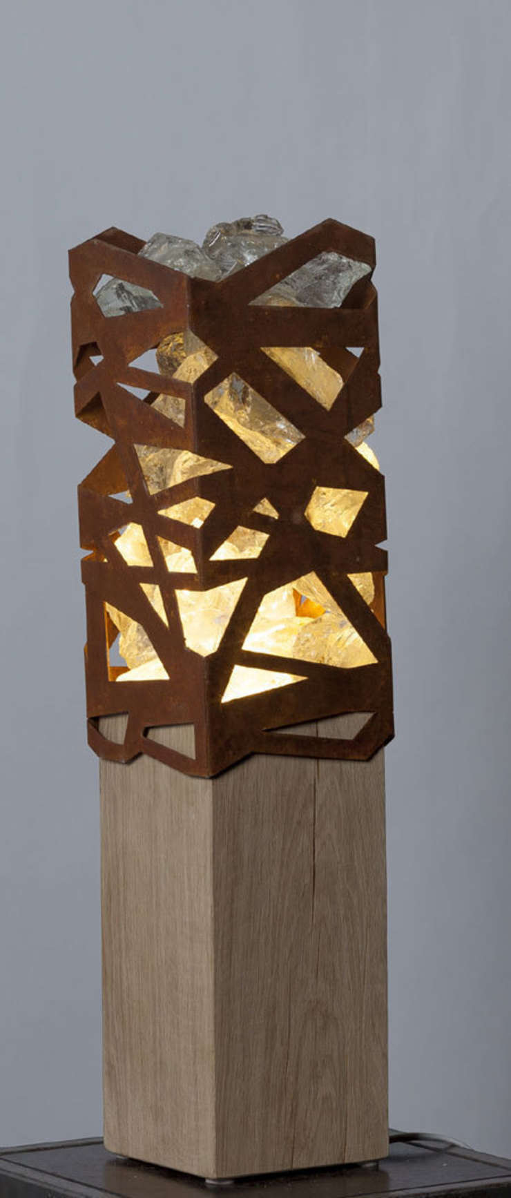 par Atelier51 Moderne