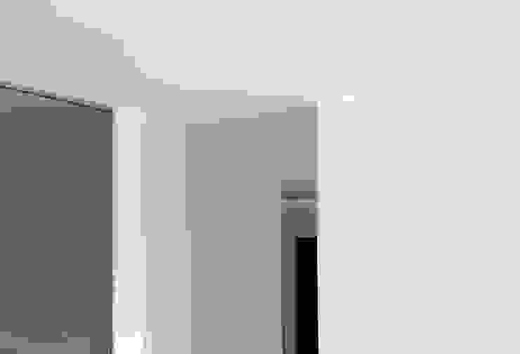 Detalle de CM4 Arquitectos Moderno